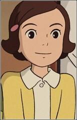 Sora Matsuzaki