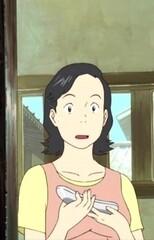 Kiyomi Ikezawa