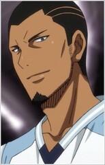 Eikichi Nebuya