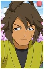 Toukichirou Kinoshita