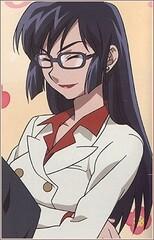 Rin Sawamura