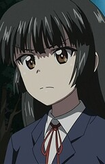 Minako Kanou