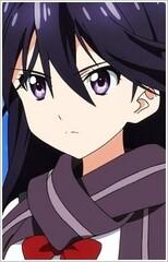 Rei Kuroki