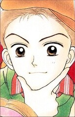 Tsutomu Rokutanda