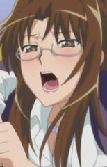 Natsuki Souma