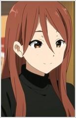 Michiko Ooji
