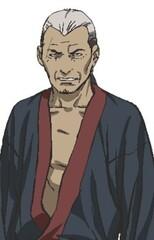 Sousuke Abayama