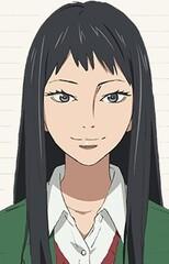 Takako Chino