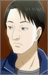 Tomonari Oikawa
