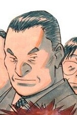 Masaaki Komon