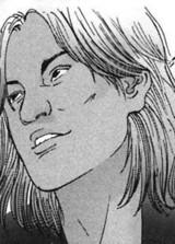 Toshiki Yuuki