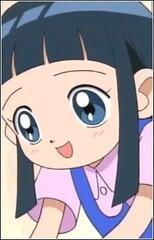 Marina Koizumi