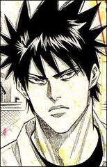 Shinnosuke Asagiri