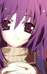 Sadagiri Shinjou
