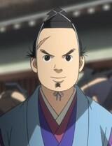 Tadaoki Hosokawa