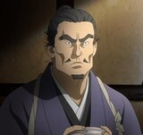 Touhaku Hasegawa