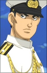 Eiichirou Taki