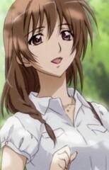 Yukie Akasaka