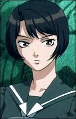 Yuka Sugimoto