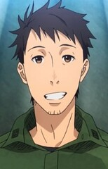 Youji Itami