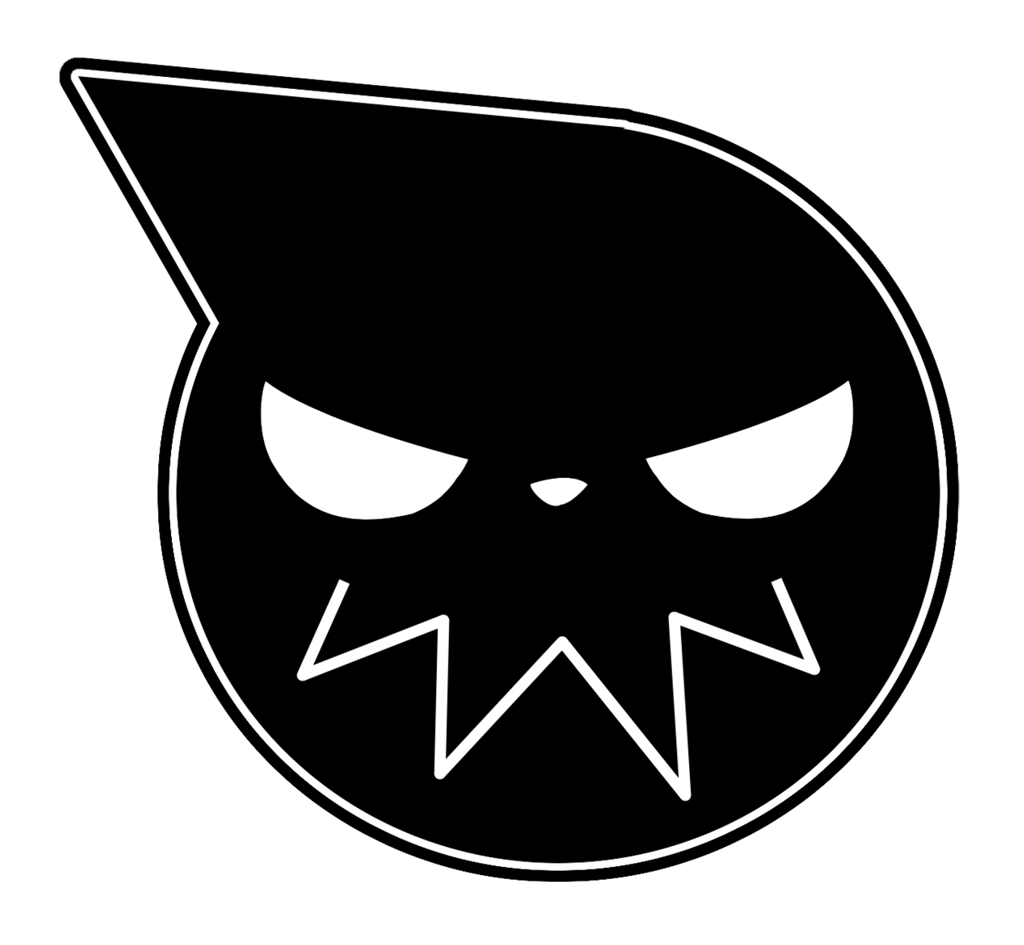 Soul Eater   Soul Eater NOT!