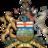 _New Brunswick_