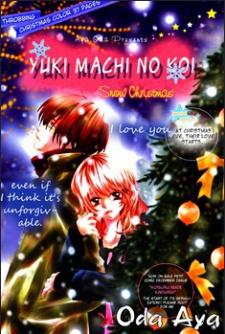 Yuki Machi no Koi