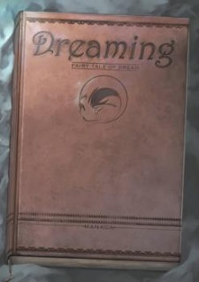 Dreaming: Fairy Tale of Dream
