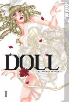 DOLL: IC in a Doll