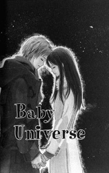 Baby Universe