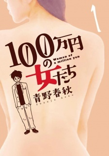 100-manen no Onna-tachi