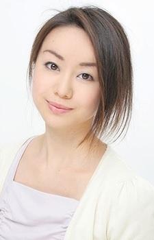 Муцуми Тамура