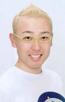 Синъя Такахаси