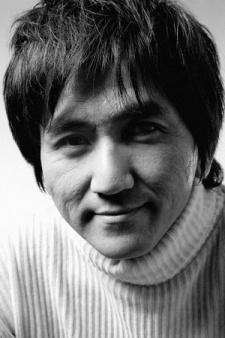 Хироси Кодзина