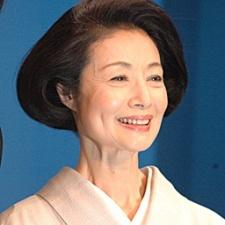 Сумико Фудзи