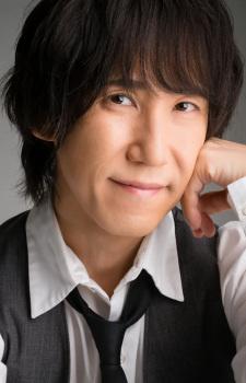 Дайсукэ Хиракава