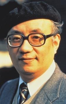 Осаму Тэдзука