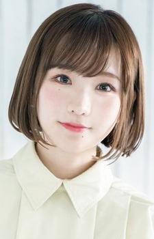 Минами Такахаси