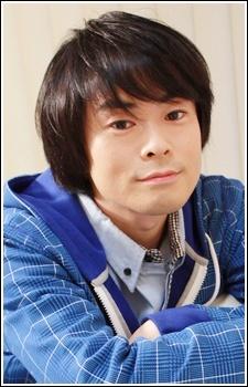 Дайсукэ Сакагути