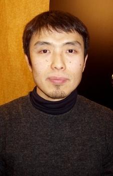 Дайсукэ Игараси