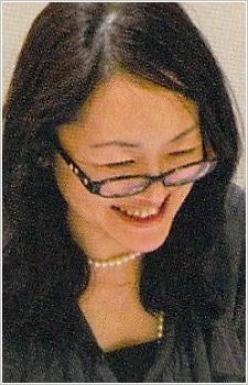 Кёсукэ Мотоми