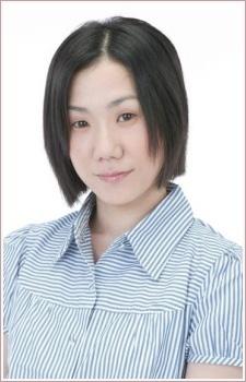 Масами Судзуки