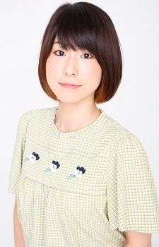 Нацуми Фудзивара