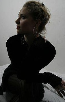 Mollie Weaver