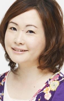 Юко Сасамото