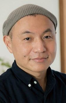 Масааки Юаса