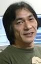 Хироаки Сакурай