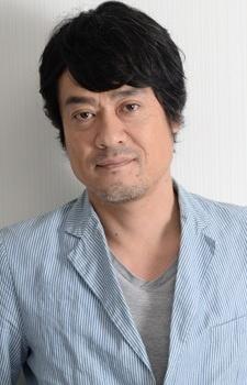 Кэйдзи Фудзивара