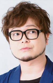 Кадзуюки Окицу