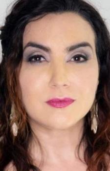 Лиза Ортис